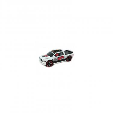 Машина Toy State Dodge Ram Pickup Фото