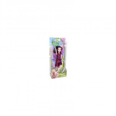 Кукла Disney Fairies Jakks Фея Видия Блестящая вечеринка Фото