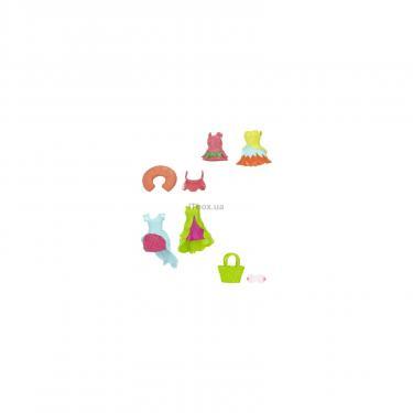 Кукла Disney Fairies Jakks Фея Звоночек Пляжная мода Фото 3