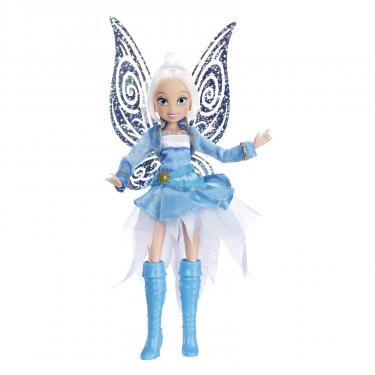 Кукла Disney Fairies Jakks Фея Перивинкл Пираты делюкс Фото 1