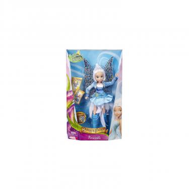 Кукла Disney Fairies Jakks Фея Перивинкл Пираты делюкс Фото