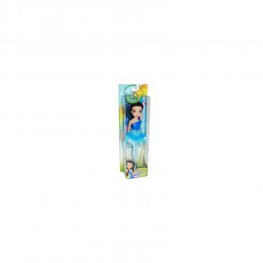 Кукла Disney Fairies Jakks Фея Силвермист Радужные балерины Фото