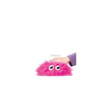 Интерактивная игрушка Flufflings Лохматик Кэнди Веселые прыжки Фото 1