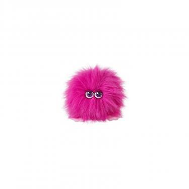 Интерактивная игрушка Flufflings Лохматик Кэнди Веселые прыжки Фото
