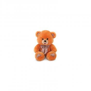 Мягкая игрушка Lava Медведь Фото