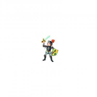 Развивающая игрушка Djeco Оскар Путешественник Фото 7