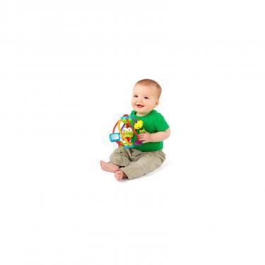 Развивающая игрушка Kids II Карусель Фото 1