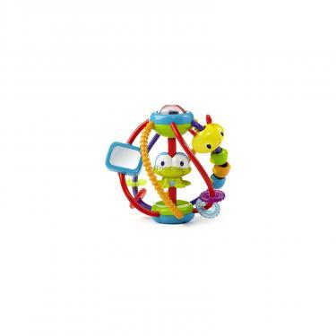 Развивающая игрушка Kids II Карусель Фото