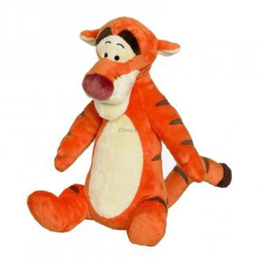 Развивающая игрушка Tomy Тигра-попрыгун Фото