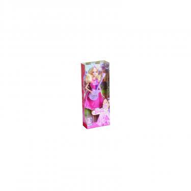 Кукла BARBIE Принцесса и Поп-звезда Фото 1