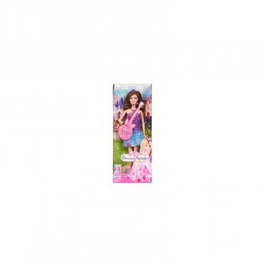 Кукла BARBIE Принцесса и Поп-звезда Фото