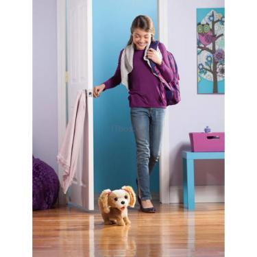 Интерактивная игрушка Hasbro Озорной щенок Фото 3
