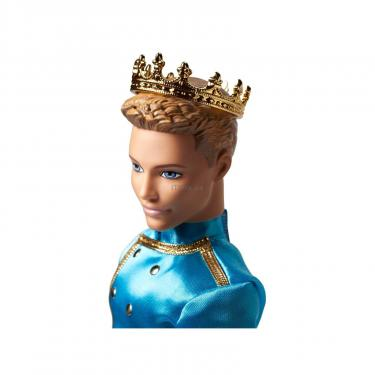 Кукла BARBIE Принц Фото 1
