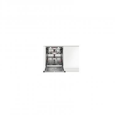 Посудомоечная машина BOSCH SMS88TI03E Фото 2