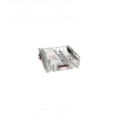 Посудомоечная машина BOSCH SMS88TI03E Фото 4