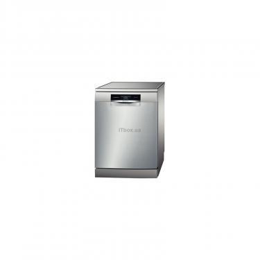 Посудомоечная машина BOSCH SMS88TI03E Фото 1
