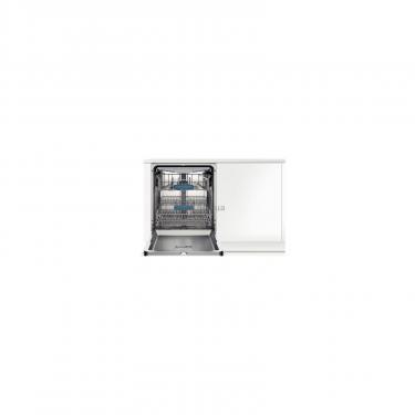 Посудомоечная машина BOSCH SMV68N20EU Фото 2