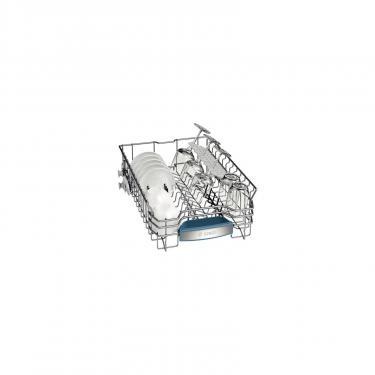 Посудомоечная машина BOSCH SPI69T55EU Фото 3