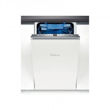 Посудомоечная машина BOSCH SPV69T50EU Фото 1