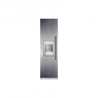 Аксессуар к холодильникам Siemens FI24Z290 Фото 1
