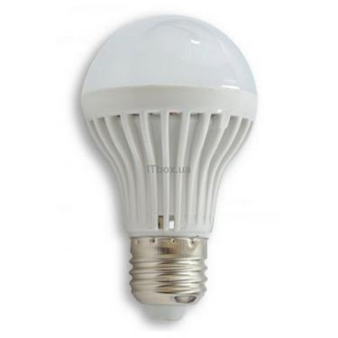 Лампочка XEnergy E27 Фото
