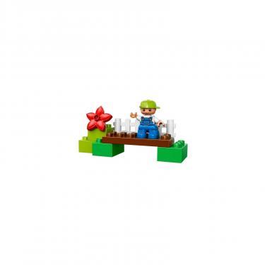 Конструктор LEGO Лес: утки Фото 3