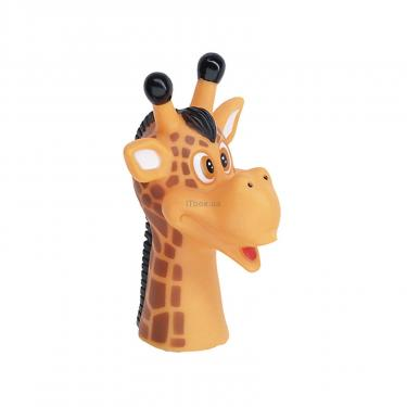 Клаксон Point Giraffe - A Фото 1