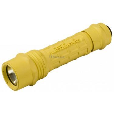 Фонарь Ledwave C-1 Camo Xenon жёлтый Фото
