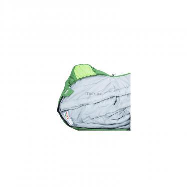 Спальный мешок RED POINT Bran Фото 3