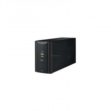 Источник бесперебойного питания Trust UPS Oxxtron 800VA UPS AVR Фото 1