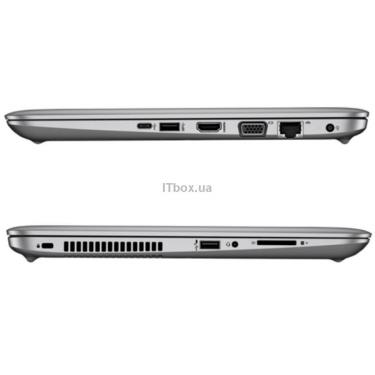 Ноутбук HP ProBook 430 G4 Фото 4
