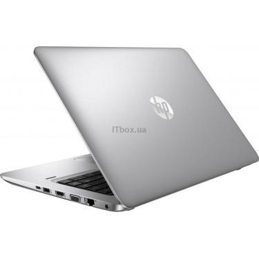 Ноутбук HP ProBook 430 G4 Фото 5