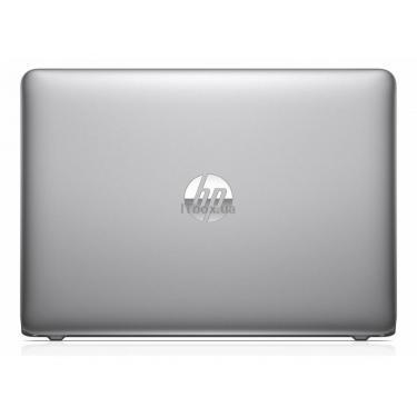 Ноутбук HP ProBook 430 G4 Фото 6