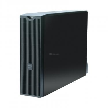 Батарея к ИБП APC для Smart-UPS RT 3/ 5/ 7.5/ Фото