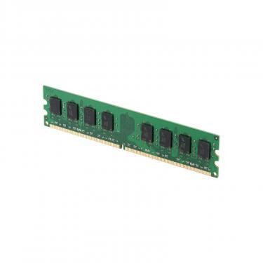 Модуль памяти для компьютера Patriot DDR2 2GB 800 MHz Фото 3