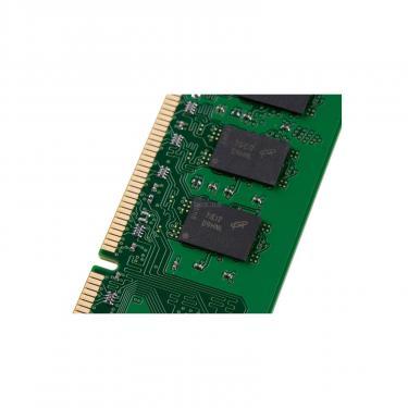 Модуль памяти для компьютера Patriot DDR2 2GB 800 MHz Фото 4