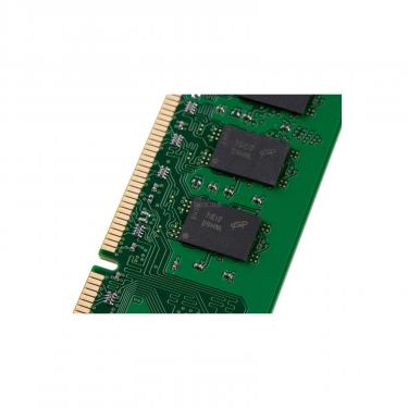 Модуль памяти для компьютера Patriot 2048Mb Фото 4