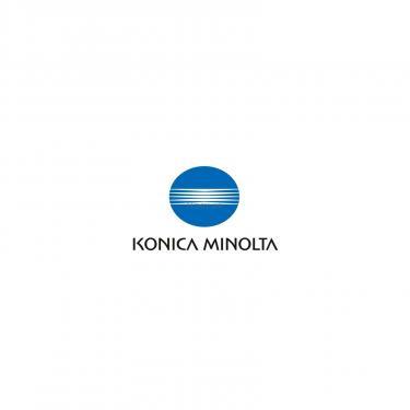 Тонер KONICA MINOLTA TN-114 (413г/OEM) /Di152/bizhub 162 Фото 1