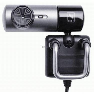 Веб-камера A4tech PK-835 Фото 1