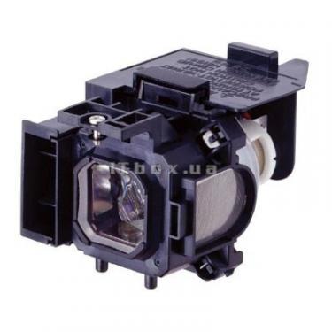 Лампа проектора NEC VT85LP Фото