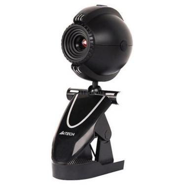 Веб-камера A4tech PK-30MJ Фото 1