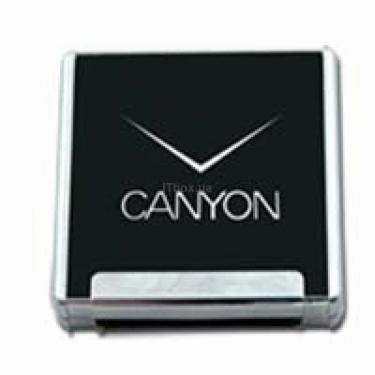 Считыватель флеш-карт CANYON CNR-CARD5 Фото 1