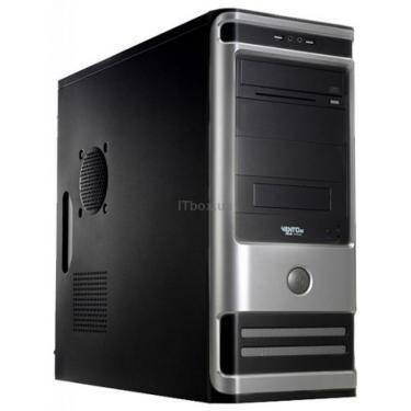 Компьютер BRAIN ULTIMATE B50 Фото 1
