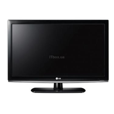 Телевизор LG 26LD350 Фото 1