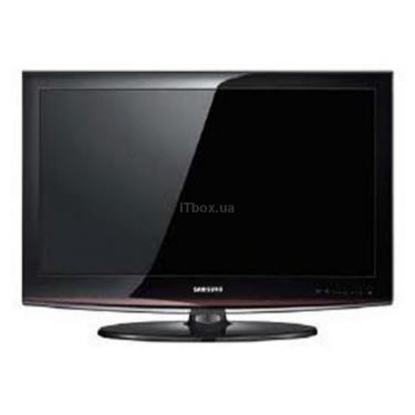 Телевизор Samsung LE-19C450 Фото 1