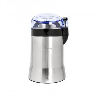 Кофемолка SATURN ST-CM1038 Фото 2