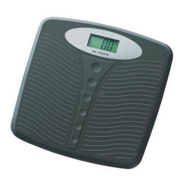 Весы напольные SATURN ST-PS1254 Фото 1