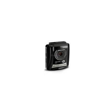 Видеорегистратор HP f310 GPS Фото 2