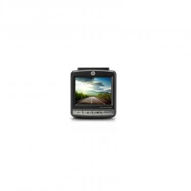 Видеорегистратор HP f310 GPS Фото