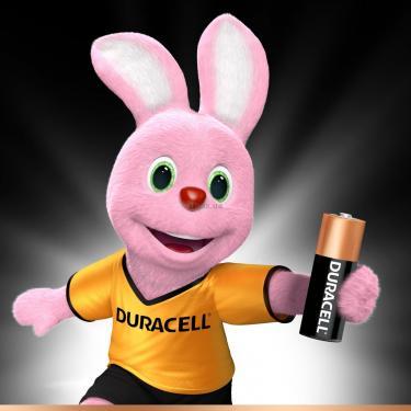 Батарейка Duracell MN21 A23 Фото 1
